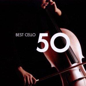 50 Best Cello