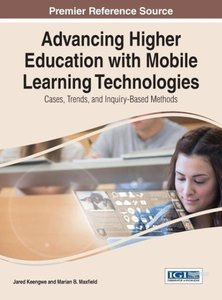 Advancing Higher Education with Mobile Learning Technologies: Ca
