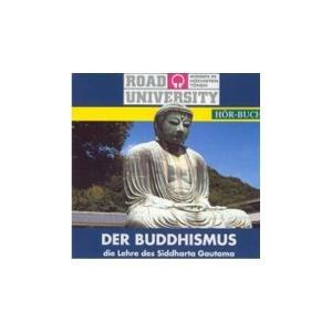 Der Buddhismus-