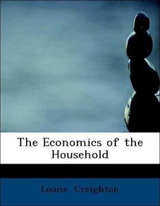 The Economics of the Household