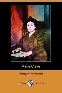 Marie Claire (Dodo Press)