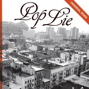 Pop Lie EP
