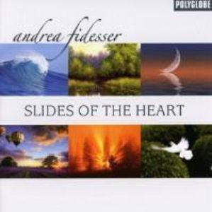 Slides of the Heart