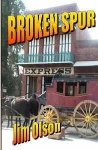 Broken Spur