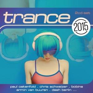Trance 2015