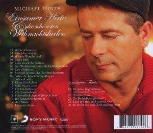 Einsamer Hirte Und Die Schönsten Weihnachtslieder