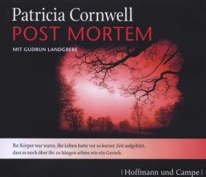 (1)Post Mortem-Sonderausgabe