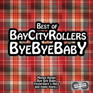 Bye Bye Baby-Best Of