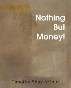 Nothing but Money!