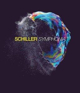 Symphonia (BD)