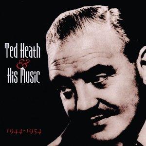 His Music 1944-1954