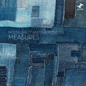 Measures (Ltd)