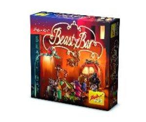 Beasty Bar