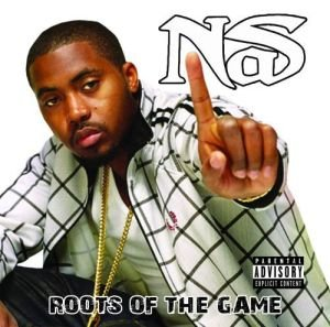Roots Of The Game