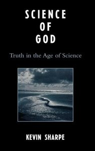 Science of God