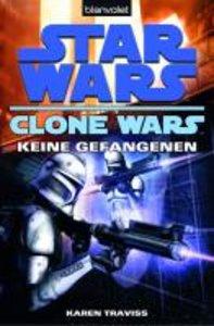 Star Wars(TM) Clone Wars 3