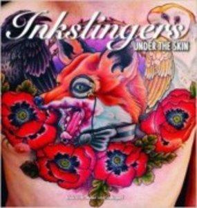 Inkslingers