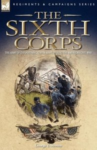 The Sixth Corps