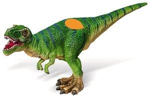 tiptoi® Tyrannosaurus klein