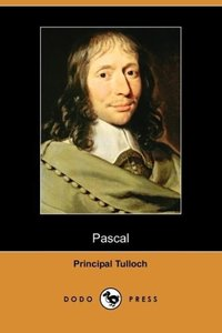 Pascal (Dodo Press)