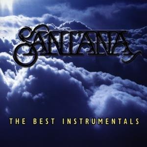 The Best Instrumentals