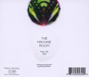 The Machine Room