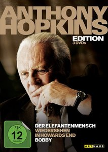 Anthony Hopkins Edition