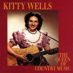 Queen Of Country Music 1949-19