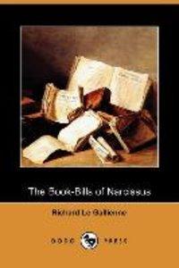 The Book-Bills of Narcissus (Dodo Press)