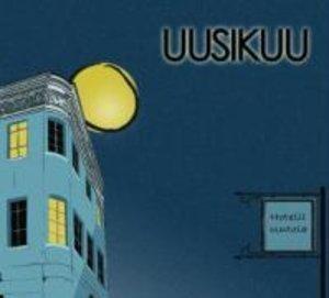 Hotelli Untola