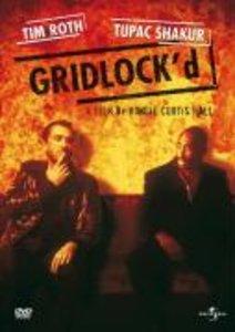 Gridlockd - Voll drauf!