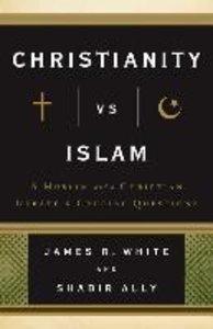 Christianity vs. Islam