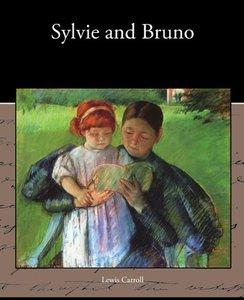 Sylvie and Bruno