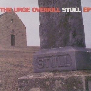 The Stull EP