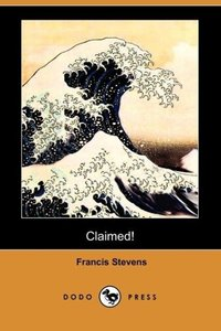 Claimed! (Dodo Press)