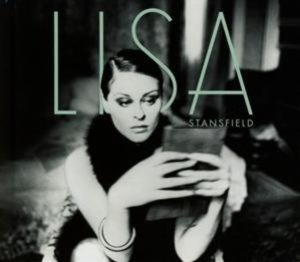 Lisa Stansfield (Deluxe Edition)