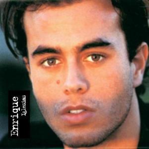 Enrique Iglesias (Span.)