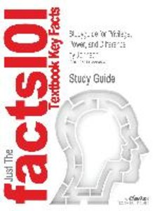 Studyguide for Privilege, Power, and Difference by Johnson, ISBN