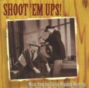 Shoot Em Ups!