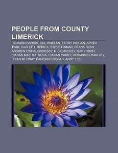 People from County Limerick