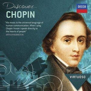 Chopin: Discover Chopin