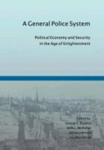 A General Police System