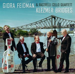 Klezmer Bridges