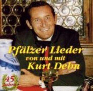 Pfälzer Lieder Von U.Mit Kurt