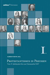 Protestantismus in Preußen 1
