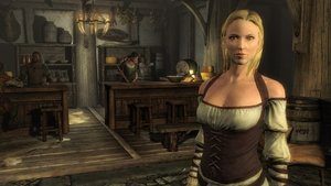 The Elder Scrolls V - Skyrim: Legendary Edition