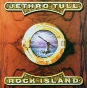 Rock Island-Remaster