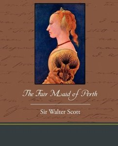 The Fair Maid of Perth