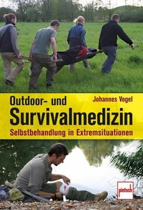 Outdoor- und Survivalmedizin
