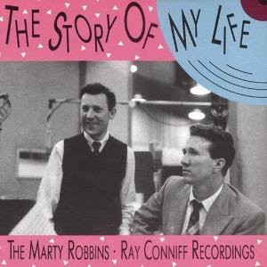 The Story Of My Life & Ray Co